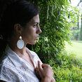 Фото профиля: Julia Sheremetova