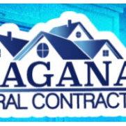 Foto de Magana  Contractor Llc,