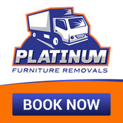 Platinum Furniture Removals's photo