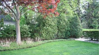 Company Highlight Video by Sylvia's Landscaping Company, LLC
