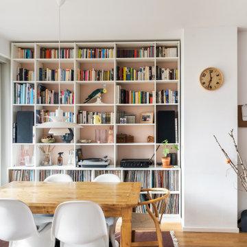 Homestory by HOLZCONNECTION – Zu Besuch bei unseren Kunden (35)