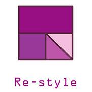 株式会社Re-styleさんの写真