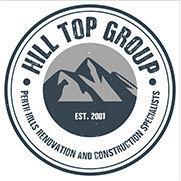Hill Top Group Pty Ltd's photo
