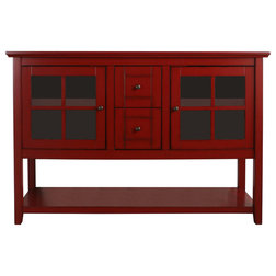 Entertainment Centers And Tv Stands by Walker Edison