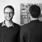 Urban Creative Studio's photo
