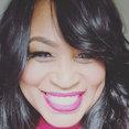Tamara Marie Designs's profile photo