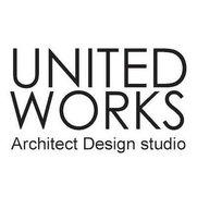ユナイテッドワークス一級建築士事務所さんの写真