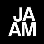 Foto de JAAM sociedad de arquitectura