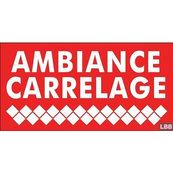 Ambiance Carrelage Bergues Bergues Fr 59380