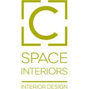 C Space Interiors's photo