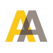 Foto de AA Arquitectos Asociados