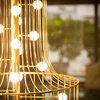 Хороший вопрос: Как создать свой «чек-лист» по освещению дома