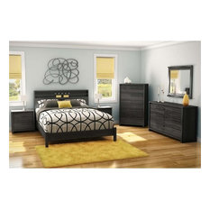 Contemporary Bedroom Sets Houzz