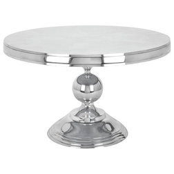 Traditional Coffee Tables by GwG Outlet