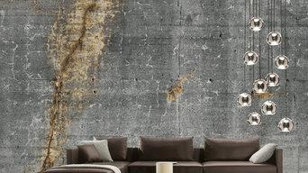 ConcreteWall