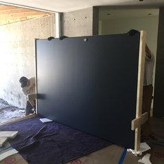 Yarrow Sash Amp Door Winnipeg Mb Ca R2x 2t9