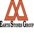 Earth Stones Group's profile photo