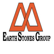 Earth Stones Group's photo