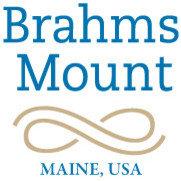 Foto de Brahms Mount