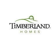 timberland homes inc.'s photo