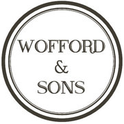 Wofford & Sons's photo
