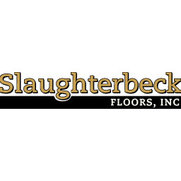Slaughterbeck Floors, Inc's photo