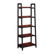 d79873ba082c 50 Most Popular Cherry Display and Wall Shelves for 2019
