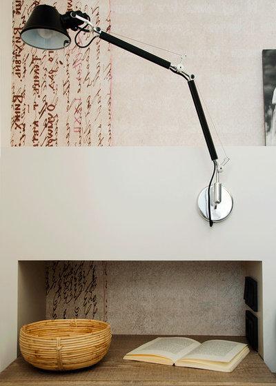 Contemporáneo  by Coblonal Interiorismo