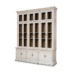 Japanese Style Step Tansu Asian Accent Chests And