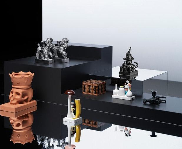 Fantastisk Sådan starter Ikea samarbejde med Lego og Adidas LA32