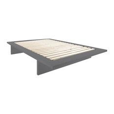 Cadre De Lit Moderne - Cadre de lit moderne