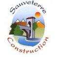 Photo de profil de sauveterre construction