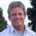 Rick Cooper Photography's profile photo