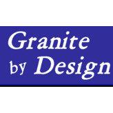 Granite By Design Inc Kempner Tx Us 76539