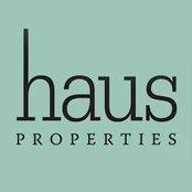 haus propertiesさんの写真