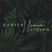 Danish Home Livings billede