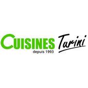 Photo de Cuisines Turini