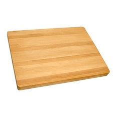 Modern Cutting Boards Houzz