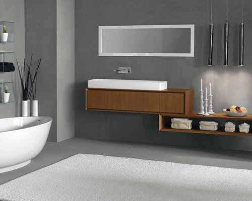 Bathroom Cabinets Perth William Wilson T Intended Inspiration