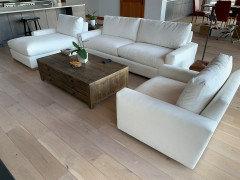 Arhaus Furniture Quality