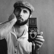 Matteo Grande's photo