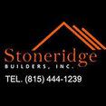 Stoneridge Builders Inc.'s profile photo