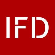Foto de IFD Arquitectura e Interiorismo