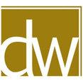 Decor Wood Kitchens Inc.'s profile photo