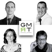 GMRT associati's photo