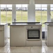 Kitchenpod - Temporary Kitchen Hire (Home use)'s photo