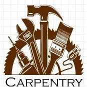 TCD Carpentry's photo