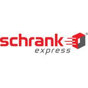 Foto von Schrank-Express.de