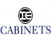 I&E Cabinets Inc.'s photo