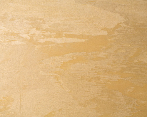Venetian plaster is our specialty
